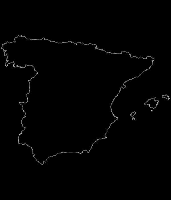 Bonhomie Spain