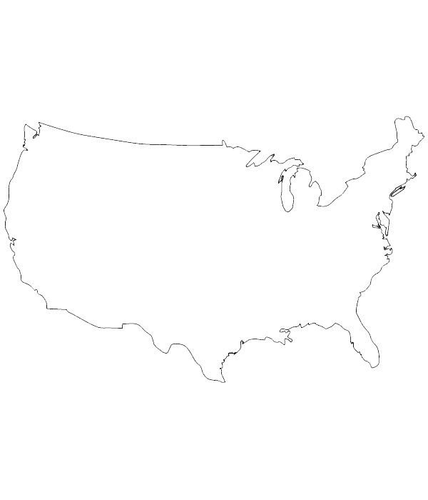 Bonhomie USA