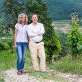 Claudio-and-Sandra-Viviani