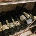 Ledru bottles 2