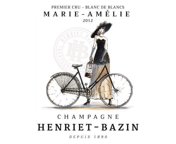 HB new Marie Amelie front (1)