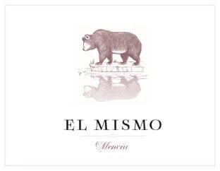 La Osa el Mismo front (1)