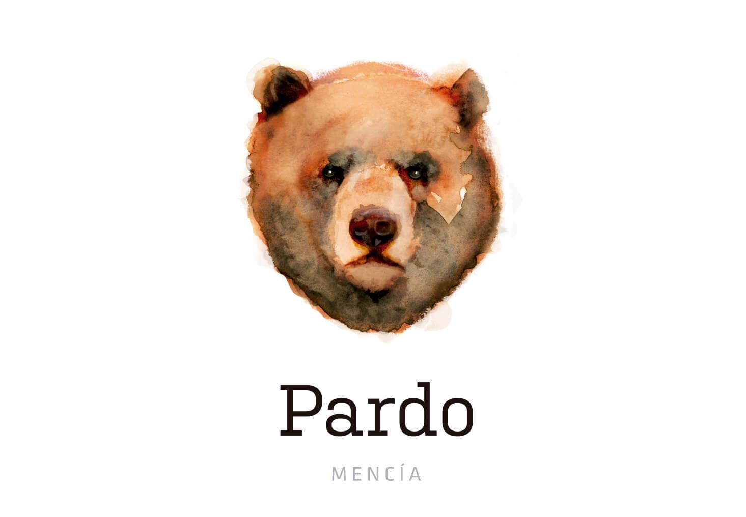 LaOsa -Pardo-Front