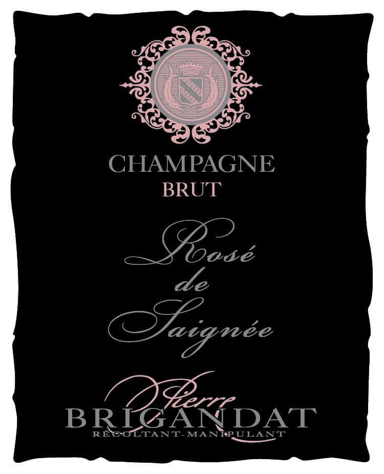 Brigandat Rose NEW (1)