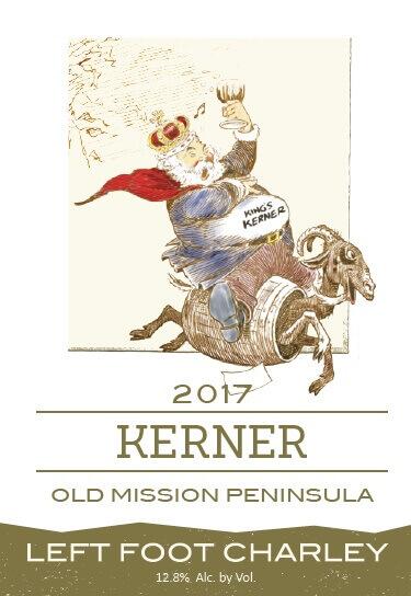 Kerner 2017 front (1)