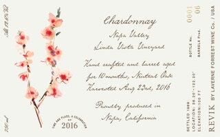 REVIK Chardonnay Front (1)