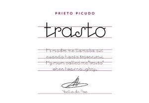 Trasto+rose+front