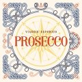 Viaggio Euforico Prosecco Front label (1)