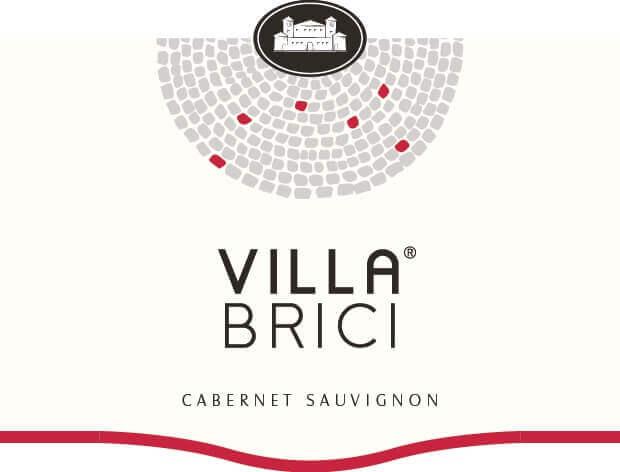 Villa Brici Cabernet Sauvignon Front (002) (1)