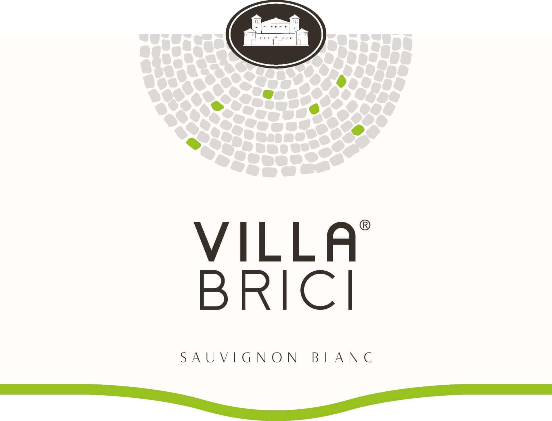 Villa Brici Sauvignon Blanc Front (002) (1)