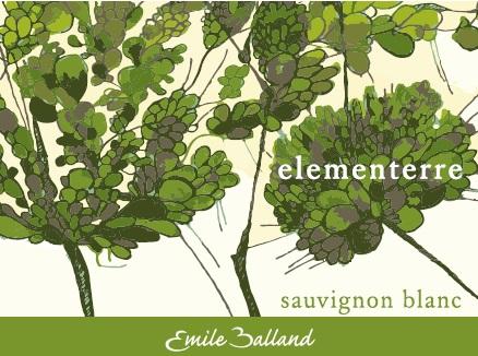 Balland Elementerre Sauv Blanc Front (2)