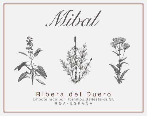 Mibal-JOVEN new