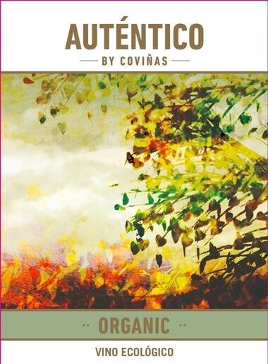 Covinas Authentico front (3)