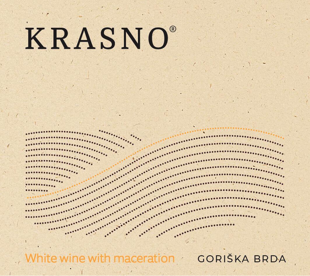 Krasno Orange Wine Front Label Option 3 (1)