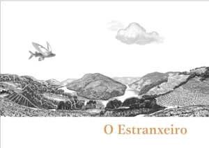 o+Estranxeiro+Godello+FRONT (1)