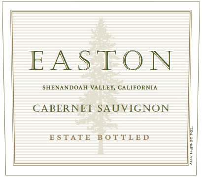 Easton Cab front (1)