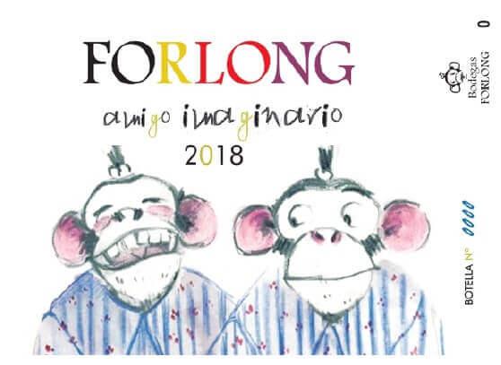 Forlong Amigo