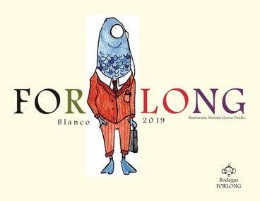 Forlong Blanco