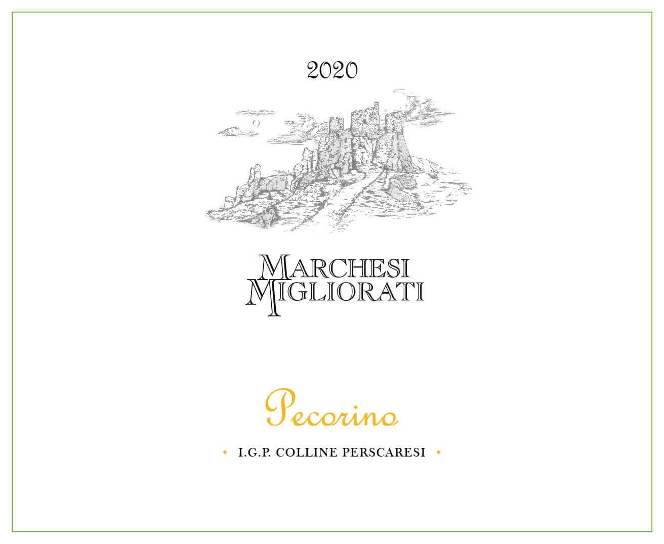 front_Marchesi_Migliorati_PECORINO_2020_USA