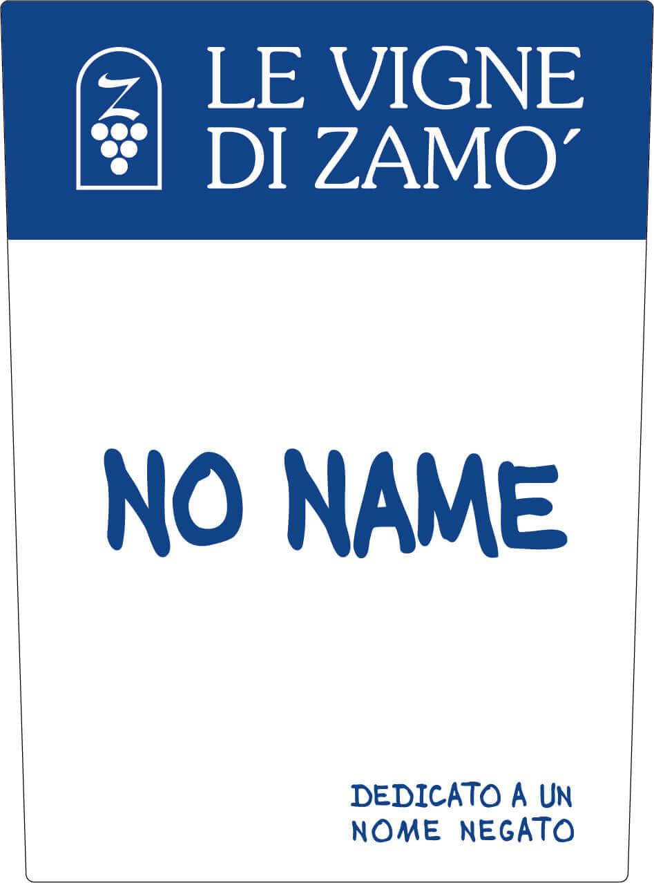 front_No_Name_Le_vigne_di_Zamò_750ml (1)