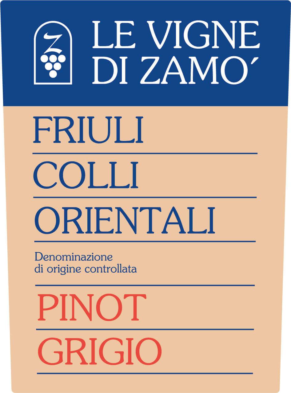 front_Pinot_Grigio_Ramato_Le_vigne_di_Zamò_750ml (1)