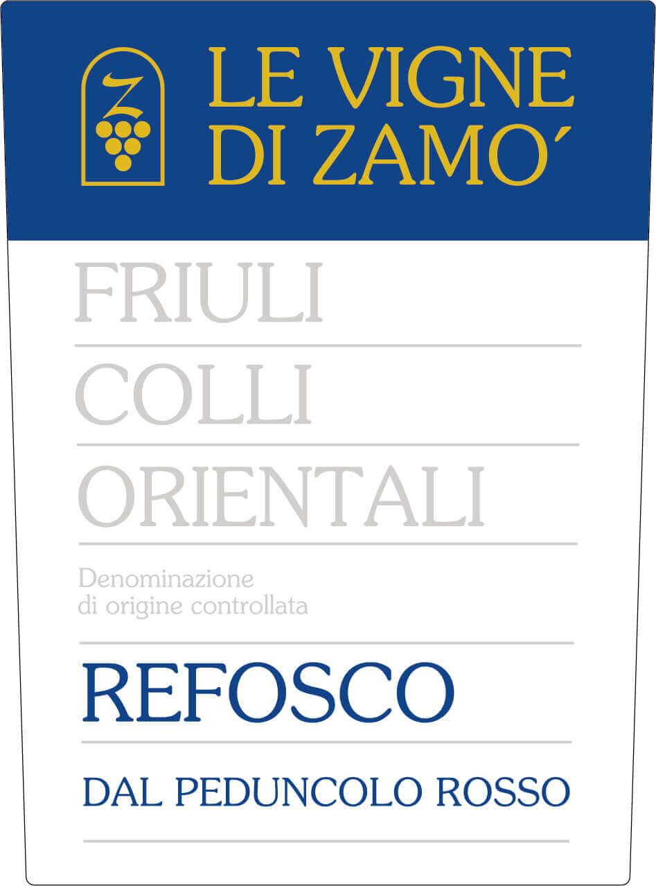 front_Refosco_Peduncolo_Rosso_Le_vigne_di_Zamò_750ml (1)