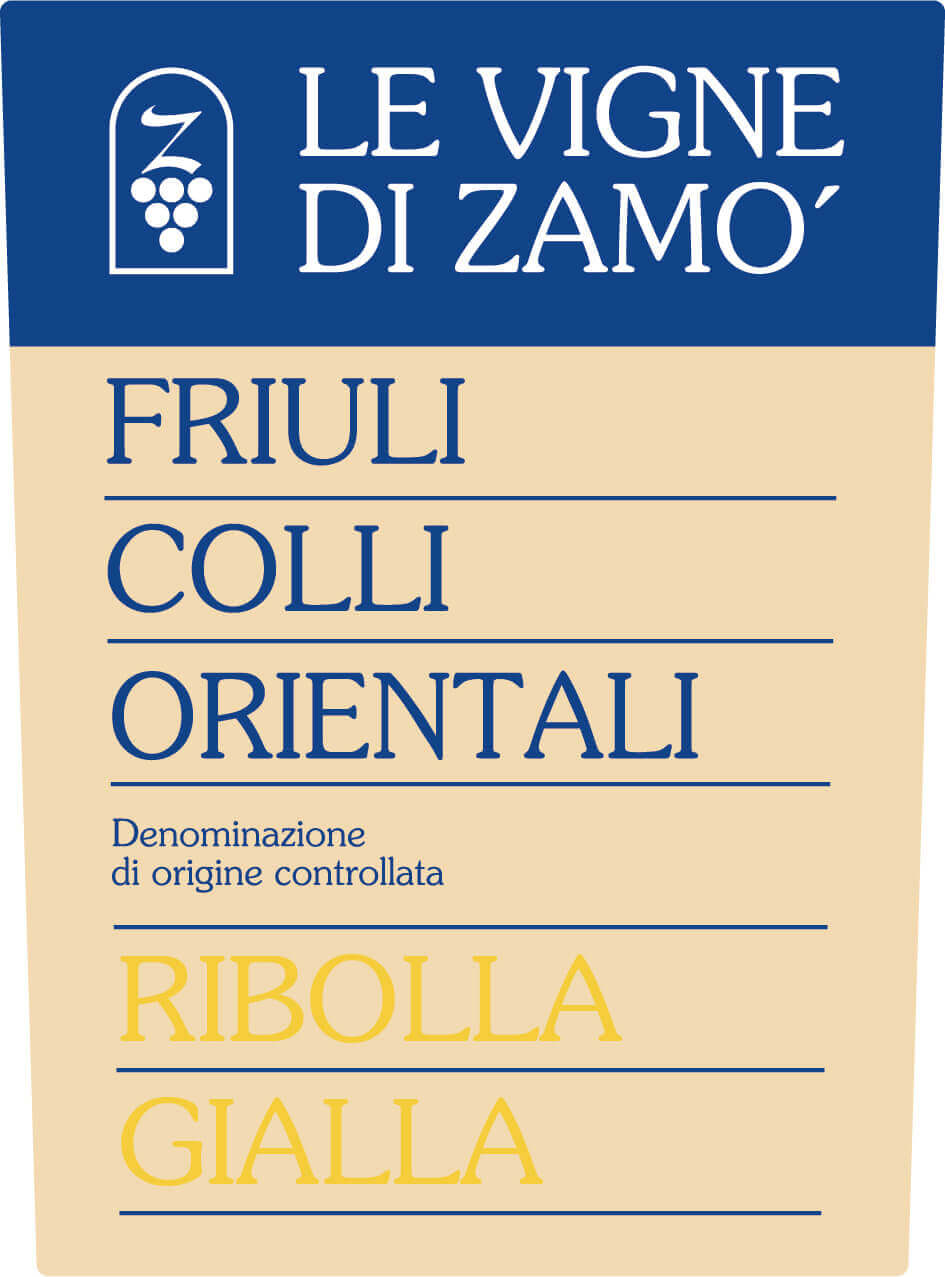 front_Ribolla_Gialla_Le_vigne_di_Zamò_750ml (1)