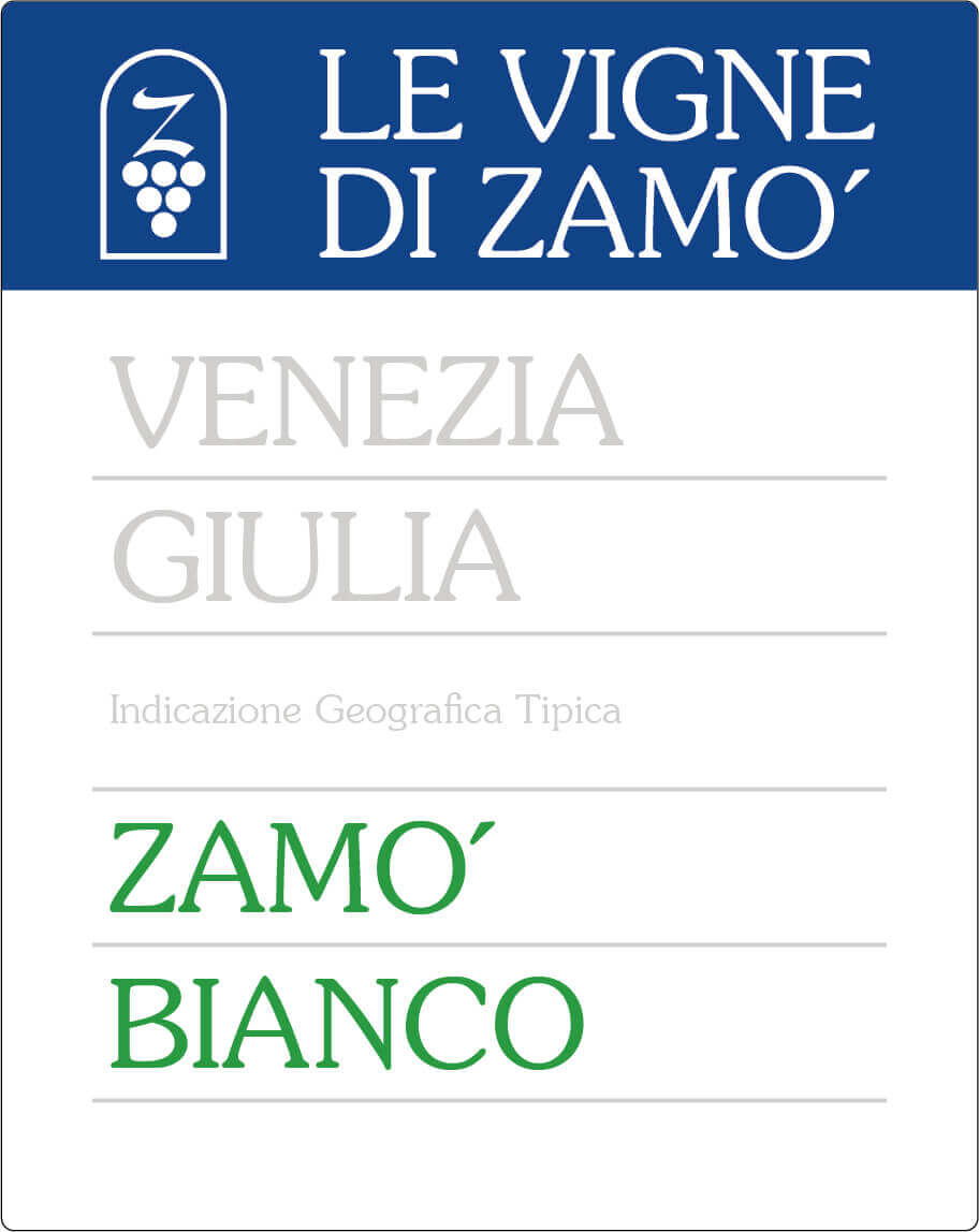 front_Zamò_Bianco_Le_vigne_di_Zamò_750ml (1)