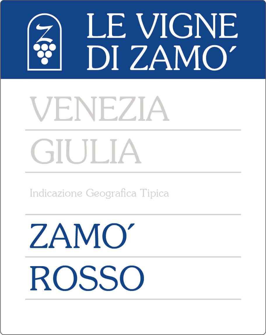 front_Zamò_Rosso_Le_vigne_di_Zamò_750ml (1)
