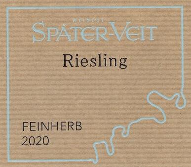 Feinherb ltr NEW 2021 front